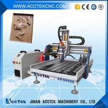 cnc machine india reviews online shopping cnc machine india