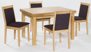 nice ideas expandable dining table set chic making an extendable