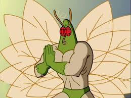 the moth encyclopedia spongebobia fandom powered by wikia