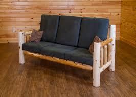 Rustic Living Room Furniture Sets Exellent Rustic Living Room Furniture Sets 5 Piece Dining Table U