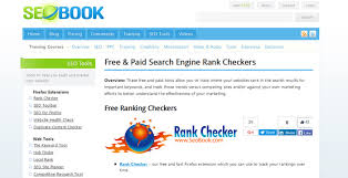 free finder websites best seo tools vetted list of free paid tools for 2018
