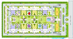 celebrity house floor plans aditya builders aditya celebrity homes floor plan aditya