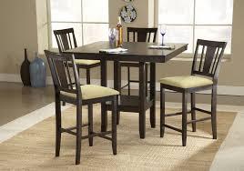 dining room chairs set of 6 dining room chairs set of 6 dining