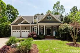 417 sunset grove drive holly springs nc mindy vowell real estate