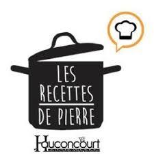 cours de cuisine thionville voici le planning des cours de cuisine les recettes de
