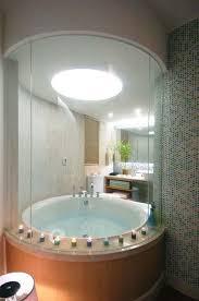 Great Bathroom Designs Bathroom Designs With Bathtubs