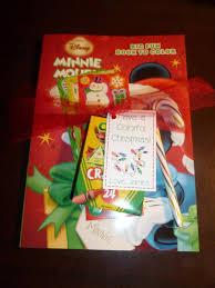 room mom extraordinaire classmate gifts for christmas christmas