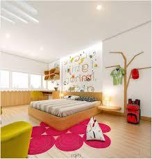 Diy Girls Bedroom Mirror Home Furniture Unique Home Bars Diy Teen Room Decor Toddler Bed