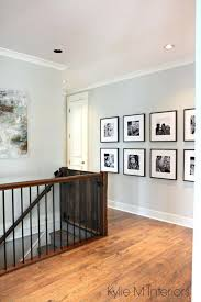 benjamin moore gray owl one of the best paint colours for a dark benjamin moore gray owl one of the best paint colours for a dark hallway orbest color