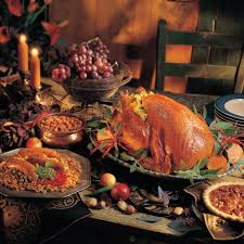 thanksgiving food safety cooking for a crowd rxwiki