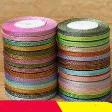 ribbons for sale ribbons sales promotion shop for promotional ribbons sales on