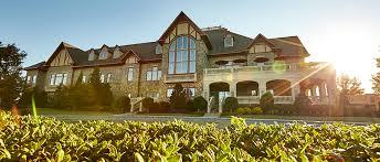manor country club wedding the manor golf country club milton ga