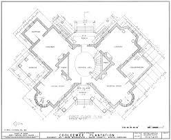 plantation floor plans plantation homes floor plans home planning ideas 2018