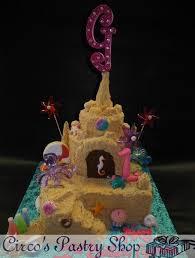 brooklyn birthday cakes brooklyn custom fondant cakes page 48