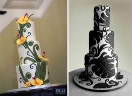 hawaiian wedding cakes flower designs cake and wedding