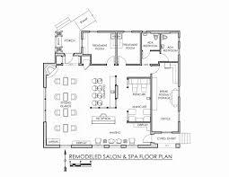 search floor plans hair salon design ideas and floor plans new 1200 sq ft salon floor