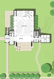 covenant presbyterian church lemay erickson willcox architects