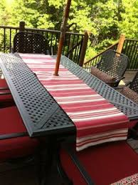 tablecloth for patio table with umbrella no sew patio tablecloth with umbrella hole patios patio table and