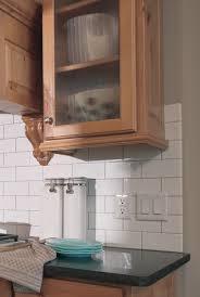 kitchen cabinet top molding shoe molding around kitchen cabinets laminate flooring shoe