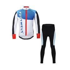 buy cycling jacket lixada com