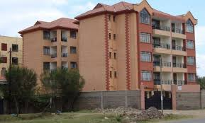 cheap one bedroom houses for rent cheap rentals houses in nairobi cbd bedsitter one bedroom two