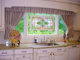 kitchen curtain design ideas 10 best kitchen curtains window images on kitchen