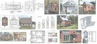 Duggars House Floor Plan Wheel House Frame Plans House Design Plans