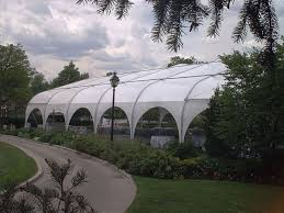 renting a tent 12 best rent a tent images on tent tents and rent a tent