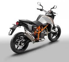 Honda Cx Series Wikipedia Most Current Ktm Usa Suggestions Vja6 U2013 Domnnate