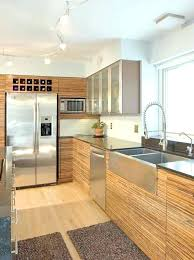 Kitchen False Ceiling Designs False Ceiling Designs For Small Kitchen Ceilings Ideas Simple
