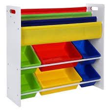 rangement livre chambre meuble de rangement pour jouets et livres chambre d enfant achat
