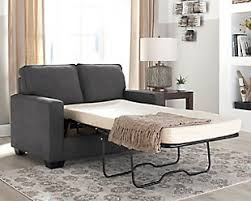 sofa sleeper sleeper sofas furniture homestore