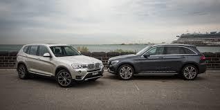 lexus nx f sport vs bmw x3 overtake passenger cars in luxury market