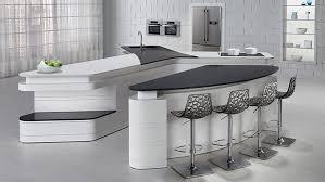 kitchen island alternatives kitchen remodel kitchen remodel attractive islands with