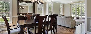 Home Design Furniture Antioch Ca Top Real Estate Agent In Antioch Oakley Brentood U0026 Pittsburg Ca