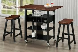 4d concepts kitchen island set u0026 reviews wayfair