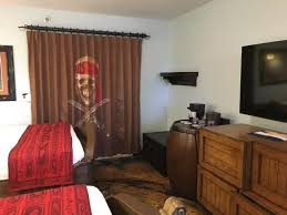 caribbean themed bedroom south pirate themed room picture of disney s