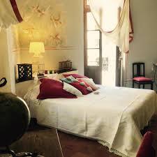 chambre d hote italie ligurie la casa rosa chambres d hôtes pigna