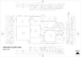 sample house plans awesome bedroom bungalow home plan with sample