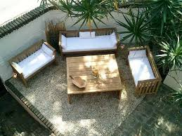 What Does El Patio Mean 64 Best Outdoor Dining Area Ideas Images On Pinterest Dining