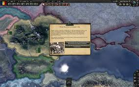 Agrarian Skies Map Hearts Of Iron Iv Death Or Dishonor Pc Mac Code Steam Amazon