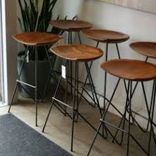 Steampunk Bar Stools Fixer Upper Yours Mine Ours And A Home On The River Joanna