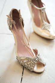 wedding shoes london emmy wedding shoes competition and the winner is my