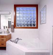 window ideas for bathrooms window ideas for bathroom sbl home