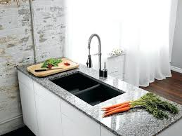 stand alone utility sink drop in utility sink kitchen sink stand alone laundry sink drop in