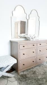 master bedroom fireplace makeover reveal sita montgomery interiors blog u2014 ash street interiors