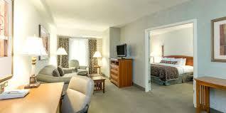 2 bedroom suites san antonio luxury 2 bedroom suites in san antonio home of interior home