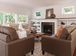 living room updates that can add value to your home