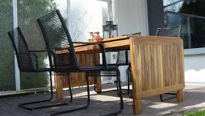 How To Make Pallet Patio Furniture by Furniture Pallet Outdoor Furniture Wonderful Patio Wood