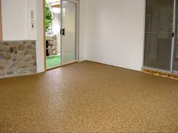 beautiful basement flooring in portland alternative surfaces